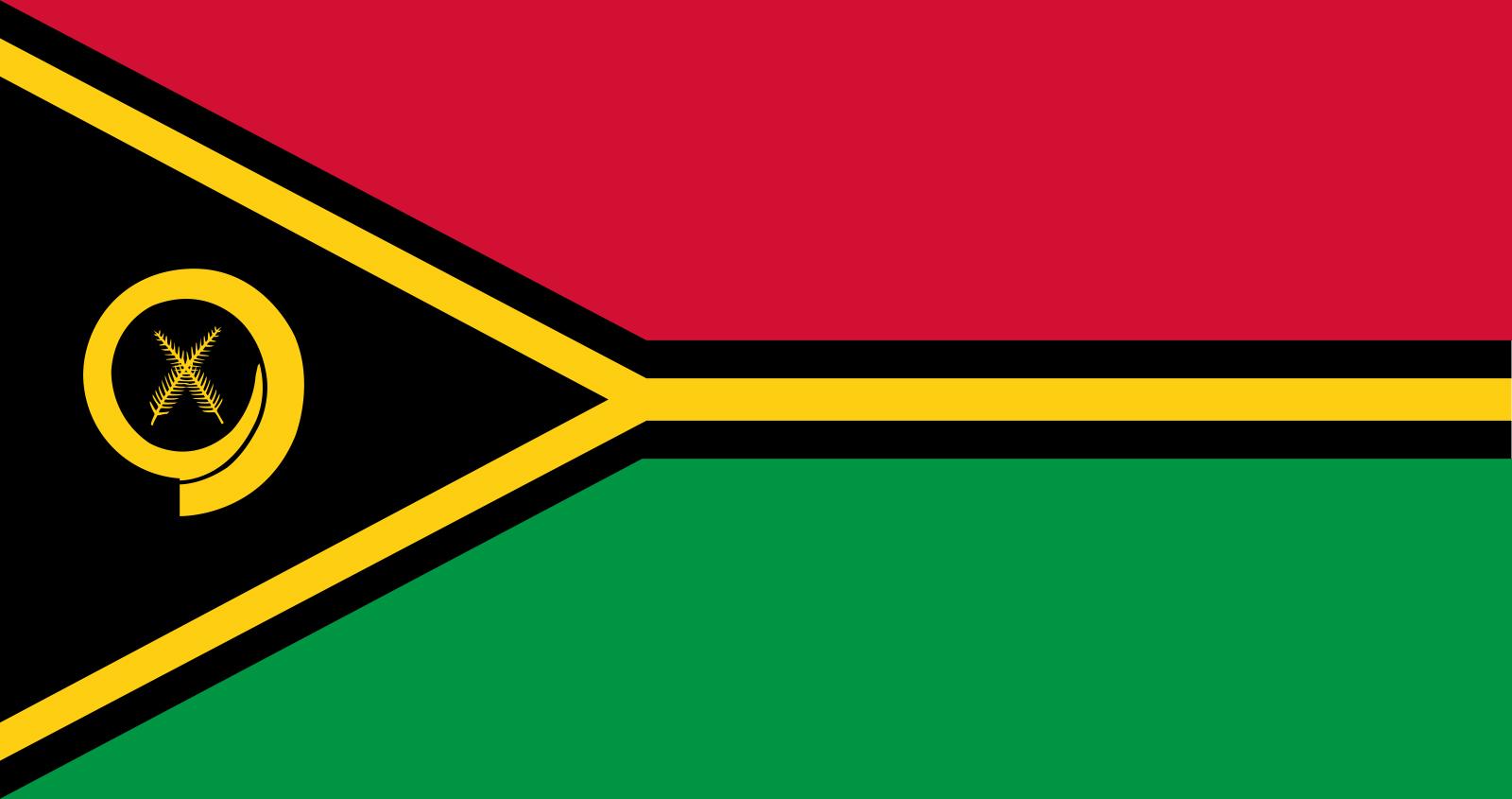 UN congratulates Vanuatu on 41st Independence Day Anniversary